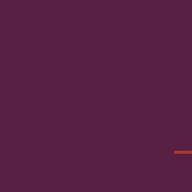 Graphic-Design-Icon2