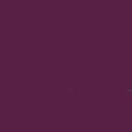 Web-Design-Icon2