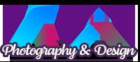 KW Photography & Design