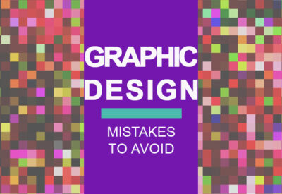 Graphic-Design-Mistakes-to-Avoid