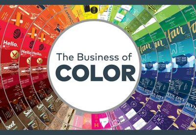 business-colors