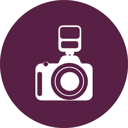 Photography-Icon-250x250-1